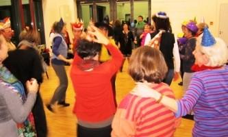 Tanz der Schlümpfe.JPG